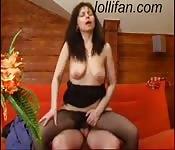 Seks analny dla mężczyzny