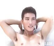 filme porno gej
