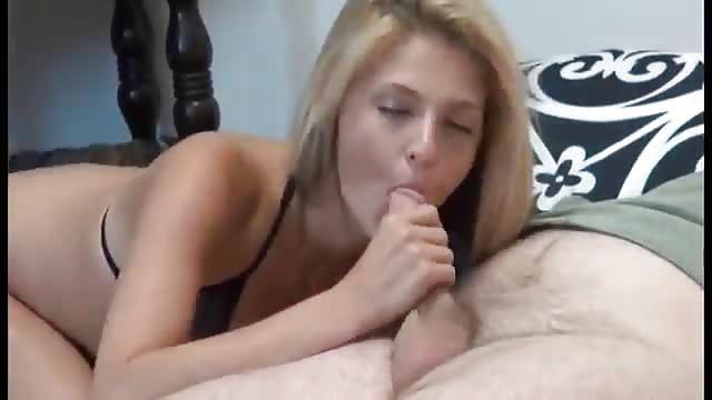 Sexy Luder Reitet Wild