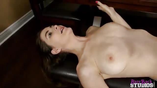 Porno ameryka