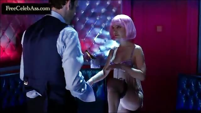 Promi Sexfilme