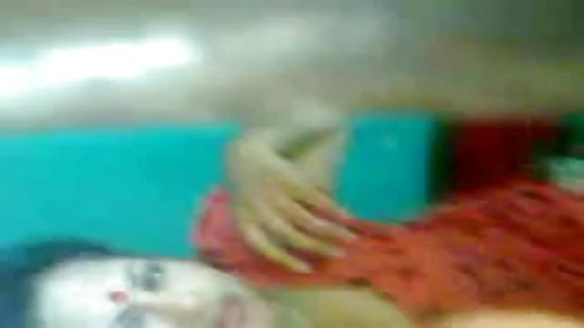 bangla sex videa