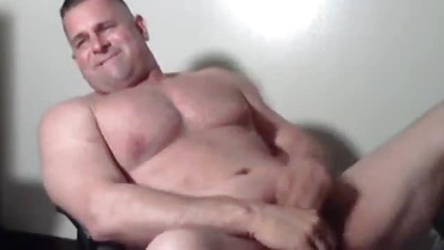 Girks in pool nude
