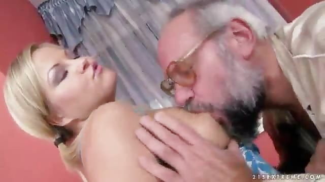 Hot wives sexy nude