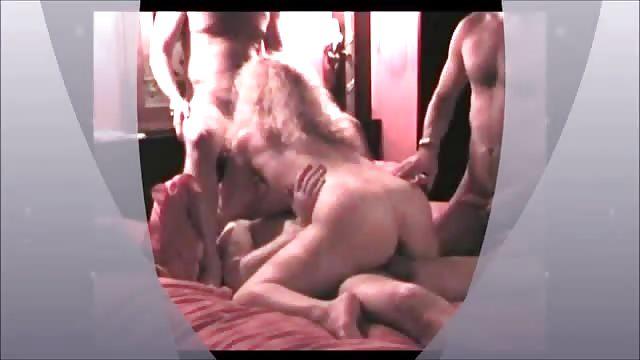 mama daje synowi loda porno
