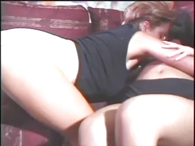 lesbijskie latynoskie porno