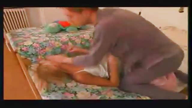 indischer schlaf porno