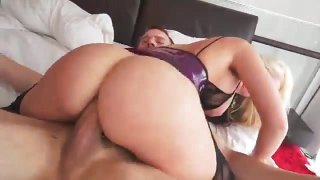 Sexvideos Kostenlos Sehen