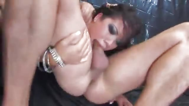 Porn Images & Video Tumblr twink porn video