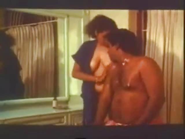 Sexy Inderin Mit Riesentitten