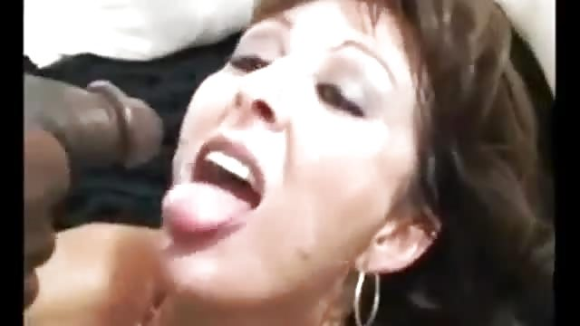 phrase butt woman masturbate cock and pissing something is. Now all