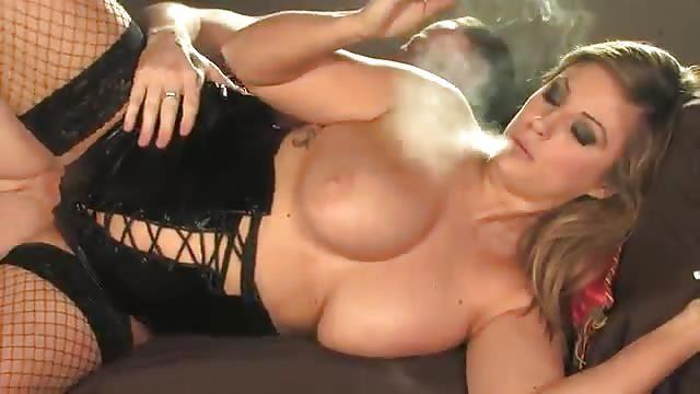 Www gorąca mamuśka seks