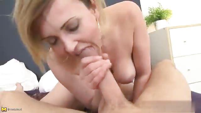 pobierz zdjęcia penisa