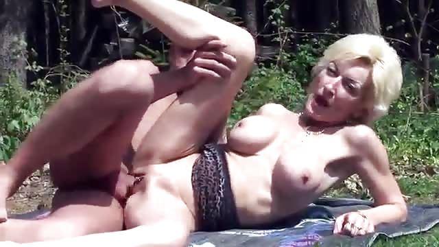 Top bewertete Videos von Tag: pornofilme gratis