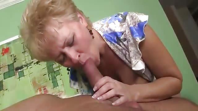 Denise Masino Sex oralny