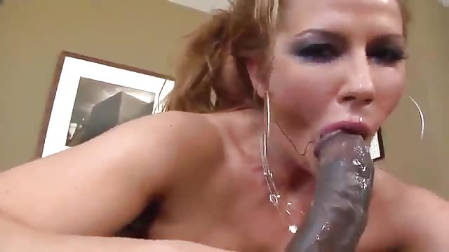 please redhead monique alexander shares cock with stepdaughter consider, that