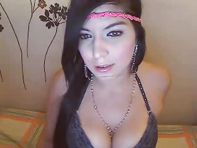 Stripperin Porno