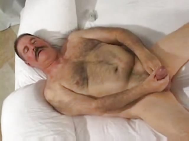 gorący seksowny masaż lesbijek