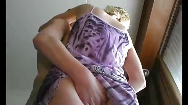 Teen amateur pussy selfie