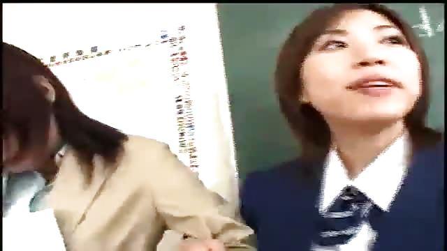 japońskie nastolatki nagie filmy