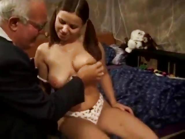 freeporn search