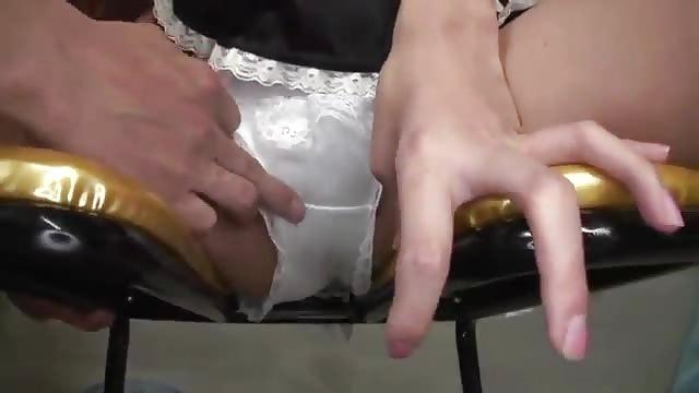 czarne cipki darmowe zdjęcia porno