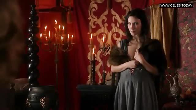 Anna torv sex scene