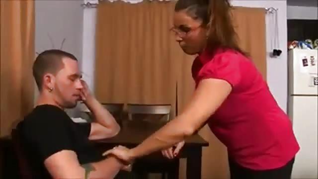 Nette leute kennenlernen österreich freie pornos frauen
