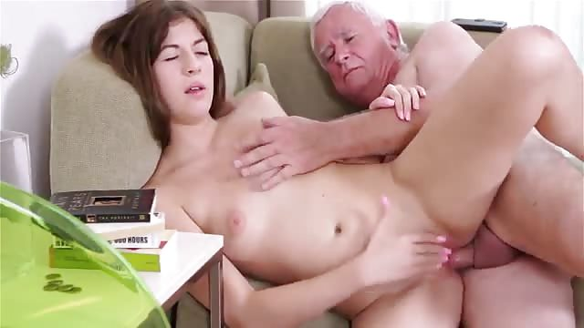 Sex Filme Umsonst