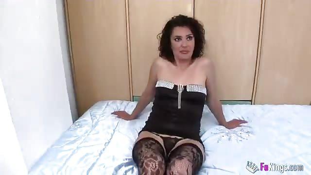 female sex tricks