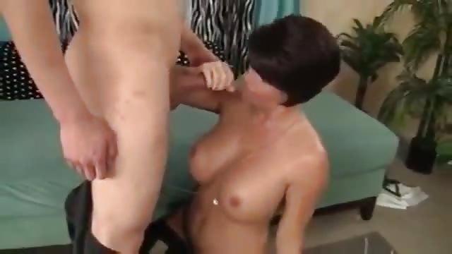 Thai massage haunstetten