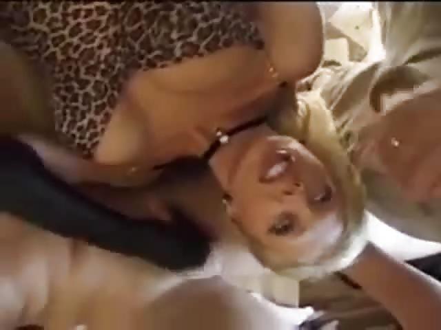 amatorskie duże czarne kutasy cukier tata porno