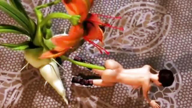 Längste Videos nach Tag: gina wild kostenlos