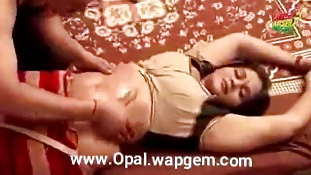 Bangladeshi school girls sex video