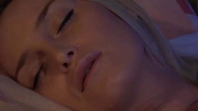 angielskie dojrzałe filmy porno
