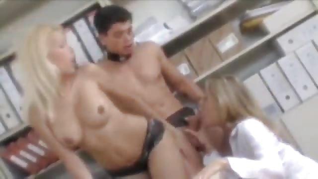 Kostenlose Private Pornos