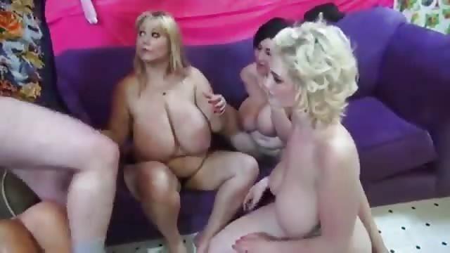 Dicke WunderschöNe Frauen