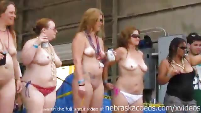 Digimon porn movie clip