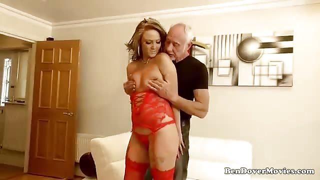 Schönes Asiababe Hat Hammer Sex