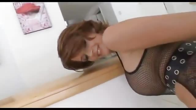 valuable idea The indian young babe leaked pussy desipornmmscom topic Certainly. All above