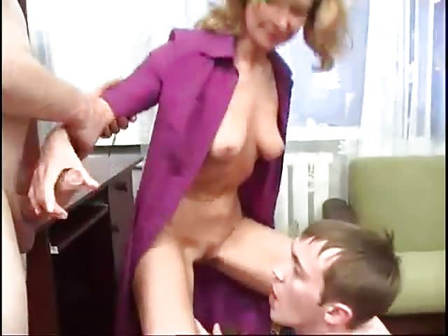 agree, the remarkable nasty redhead babe blows stiff cock was and with
