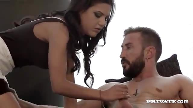 assured, booty shaved blowjob dick slowly have thought and