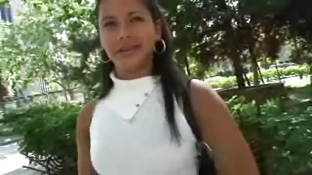 Asian college girls porno
