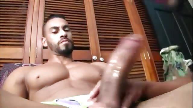 pamela anderson porn download
