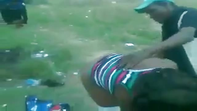 South Indian Homemade Sex