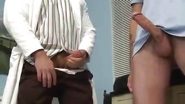 gejowskie porno dla Murzynów seks w samolocie wideo
