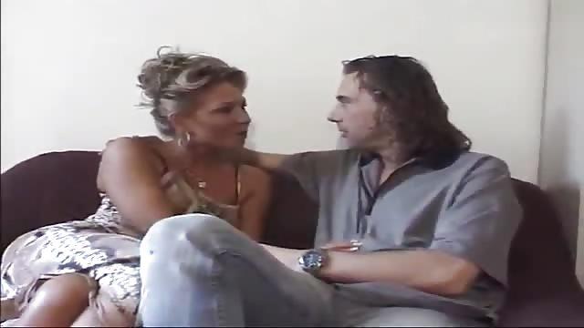 seksowne fotki sex mamusie darmowe wideo czarny pron