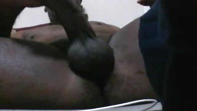 Pics of young midget pussy