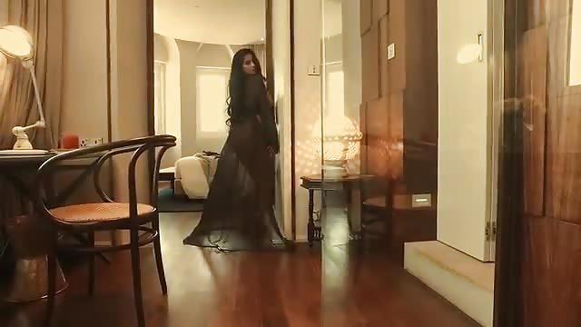 Musikvideo Pornofilme