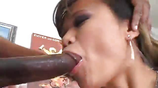 Interracial Mit Asiatin Pornofilme